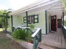 Image No.8-Villa de 2 chambres à vendre à Falmouth