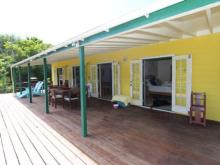 Image No.2-Villa de 2 chambres à vendre à Old Road