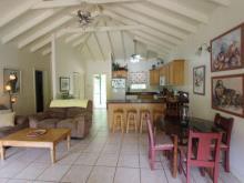 Image No.5-Villa de 2 chambres à vendre à Old Road
