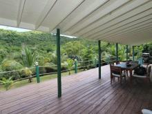 Image No.3-Villa de 2 chambres à vendre à Old Road