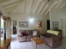 Image No.8-Villa de 2 chambres à vendre à Old Road