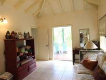 Image No.12-Villa de 2 chambres à vendre à Old Road