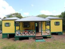 Image No.15-Villa de 2 chambres à vendre à Old Road