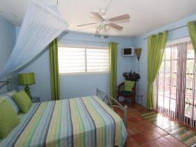 Image No.16-Villa de 3 chambres à vendre à English Harbour Town