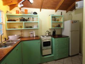 Image No.5-Propriété de 2 chambres à vendre à Falmouth