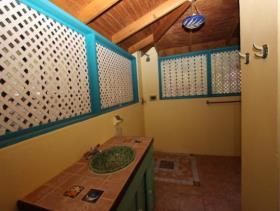 Image No.7-Propriété de 2 chambres à vendre à Falmouth