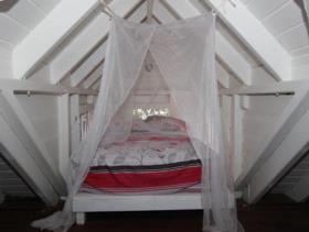 Image No.4-Chalet de 1 chambre à vendre à Old Road