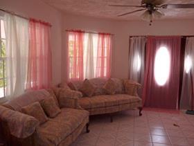 Image No.5-Maison de 3 chambres à vendre à Nonsuch Bay