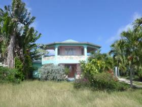 Image No.3-Maison de 3 chambres à vendre à Nonsuch Bay