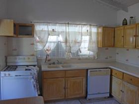 Image No.8-Maison de 3 chambres à vendre à Nonsuch Bay