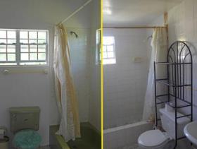 Image No.12-Maison de 3 chambres à vendre à Nonsuch Bay