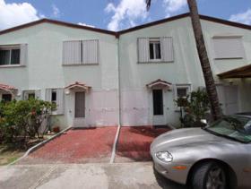 Image No.1-Villa de 2 chambres à vendre à Jolly Harbour