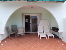 Image No.3-Villa de 2 chambres à vendre à Jolly Harbour