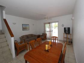 Image No.7-Villa de 2 chambres à vendre à Jolly Harbour