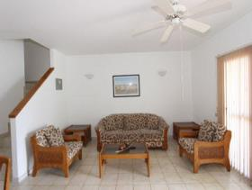 Image No.8-Villa de 2 chambres à vendre à Jolly Harbour