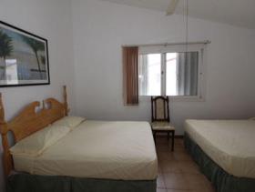 Image No.12-Villa de 2 chambres à vendre à Jolly Harbour