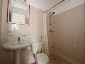 Image No.13-Villa de 2 chambres à vendre à Jolly Harbour