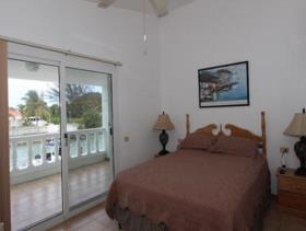 Image No.14-Villa de 2 chambres à vendre à Jolly Harbour
