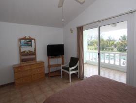 Image No.15-Villa de 2 chambres à vendre à Jolly Harbour