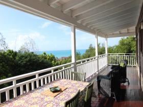 Image No.6-Maison / Villa de 5 chambres à vendre à Dickenson Bay