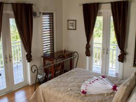 Image No.7-Maison / Villa de 5 chambres à vendre à Dickenson Bay