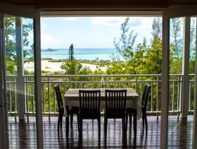 Image No.11-Maison / Villa de 5 chambres à vendre à Dickenson Bay