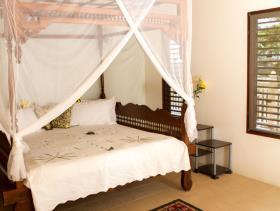 Image No.12-Maison / Villa de 5 chambres à vendre à Dickenson Bay