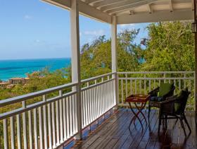 Image No.13-Maison / Villa de 5 chambres à vendre à Dickenson Bay
