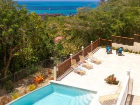 Image No.14-Maison / Villa de 5 chambres à vendre à Dickenson Bay