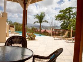 Image No.15-Maison / Villa de 5 chambres à vendre à Dickenson Bay