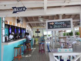 Image No.7-Restaurant à vendre à Valley Church