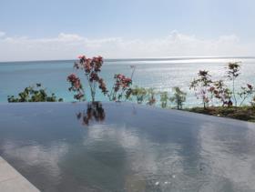 Image No.3-Villa de 4 chambres à vendre à Tamarind Hills