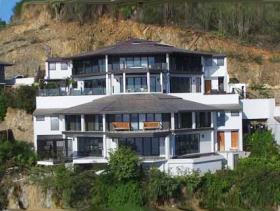 Image No.8-Villa de 4 chambres à vendre à Tamarind Hills