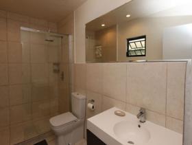 Image No.15-Villa de 6 chambres à vendre à Cedar Grove