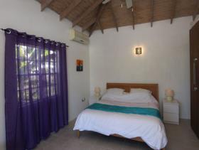 Image No.6-Villa de 6 chambres à vendre à Cedar Grove