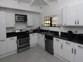 Image No.12-Villa de 6 chambres à vendre à Cedar Grove