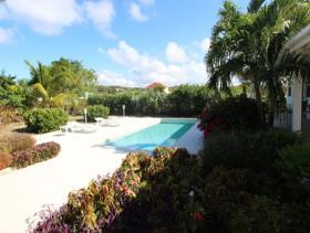 Image No.17-Villa de 6 chambres à vendre à Cedar Grove