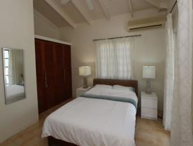 Image No.7-Villa de 6 chambres à vendre à Cedar Grove
