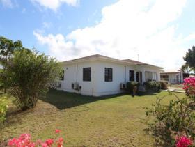 Image No.1-Villa de 6 chambres à vendre à Cedar Grove