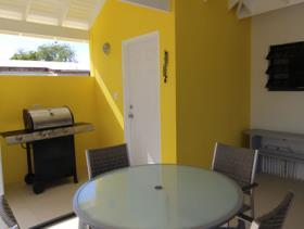 Image No.13-Villa de 6 chambres à vendre à Cedar Grove