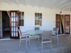 Image No.14-Villa de 6 chambres à vendre à Cedar Grove
