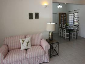 Image No.3-Villa de 6 chambres à vendre à Cedar Grove
