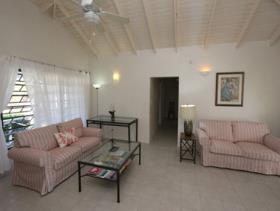 Image No.4-Villa de 6 chambres à vendre à Cedar Grove