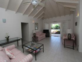 Image No.5-Villa de 6 chambres à vendre à Cedar Grove