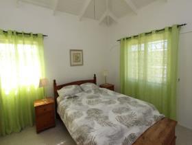 Image No.10-Villa de 6 chambres à vendre à Cedar Grove