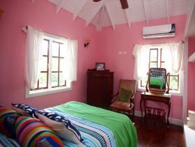 Image No.13-Maison / Villa de 5 chambres à vendre à English Harbour Town