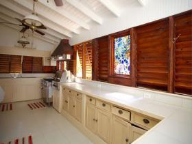 Image No.7-Maison / Villa de 5 chambres à vendre à English Harbour Town