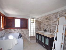 Image No.17-Maison / Villa de 5 chambres à vendre à English Harbour Town