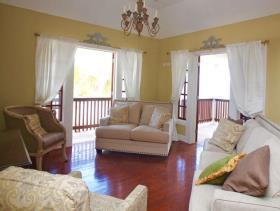 Image No.8-Maison / Villa de 5 chambres à vendre à English Harbour Town