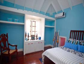 Image No.12-Maison / Villa de 5 chambres à vendre à English Harbour Town